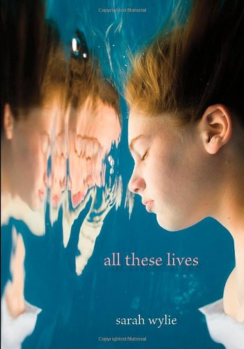 Cover of All These Lives