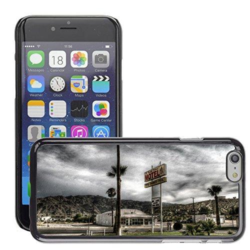 premium-slim-polycarbonate-aluminium-cassa-del-telefono-custodia-case-bandiera-cover-armor-m00050340