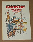 img - for Voyages and Courage and Adventure Discovery book / textbook / text book