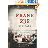 Frame 232 (Jason Hammond Novels)