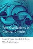 img - for Fast Oscillations in Cortical Circuits (Computational Neuroscience) book / textbook / text book