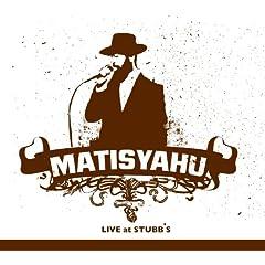 Matisyahu - Discography