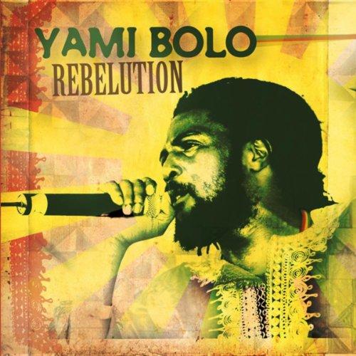 Yami Bolo-Rebelution-(ZHP 001)-CD-FLAC-2003-YARD