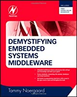 Demystifying Embedded Systems Middleware ebook download