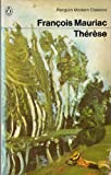 Therese (0140013970) by Francois Mauriac