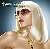 Gwen Stefani - Don't Get It Twisted