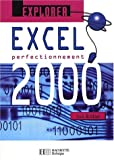 Excel 2000 perfectionnement sous Windows