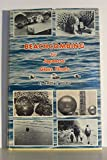 img - for Beachcombing for Japanese glass floats, book / textbook / text book