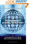 Redefining Global Strategy: Crossing...