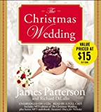 img - for The Christmas Wedding book / textbook / text book