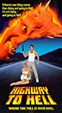 Highway to Hell [VHS]