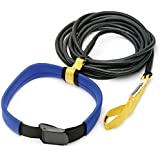 StretchCordz Long Belt