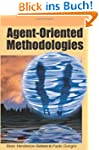 Agent-Oriented Methodologies