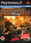 Sniper Elite [Software Pyramide]