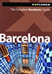 Barcelona Complete Residents' Guide