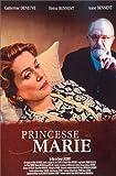 echange, troc Princesse Marie [VHS]