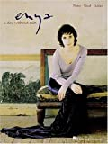 Enya a Day Without Rain: Piano, Vocal, Guitar