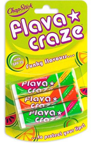 chapstick-lip-balm-flava-craze