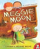 Meggie Moon