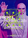 Staging Revolution: The Art of Persua...