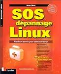 SOS d�pannage Linux