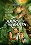 Journey to the Center of the Earth (F...