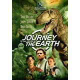 Journey to the Center of the Earth [DVD] [Import]Treat Williams�ɂ��