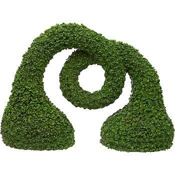 petco-swirl-hedge-aquarium-ornament