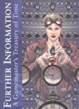 img - for Further Information : A Gamemaster's Treasury of Time book / textbook / text book