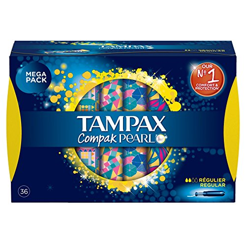 tampax-compak-pearl-regular-36-tampones