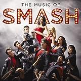 ビューティフル (SMASH Cast Version featuring Katharine McPhee)