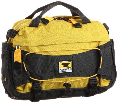 mountainsmith-lumbar-recycled-series-tour-tls-r-backpack-golden-yellow