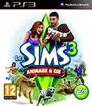 Les Sims 3 : Animaux & Cie [Importaci...