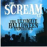 Scream: Ultimate Halloween Experience