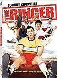 The Ringer (DVD)