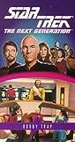 echange, troc Star Trek Next 54: Boobytrap [VHS] [Import USA]