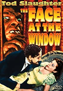 The Face At The Window (DVD) (1939) (All Regions) (NTSC) (US Import)