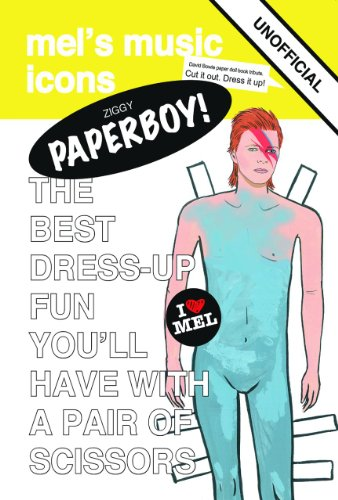 Paperboy-Unofficial-Tribute-to-David-Bowie-Paper-Doll