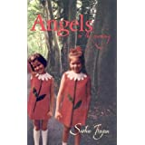 Angels in the Morning [Hardcover]