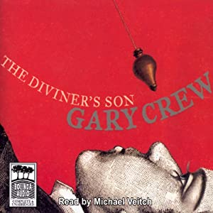 The Diviner's Son | [Gary Crew]