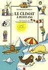 Le climat � petits pas par Feterman
