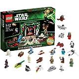 LEGO® Star Wars 75023 Adventskalender