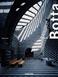 Mario Botta (Big Series Art) (German, French and English Edition) (3822866121) by Jodidio, Philip