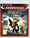 Essentials Ratchet & Clank: Armi Di D...
