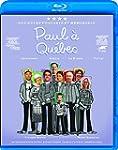 Paul � Quebec [Blu-ray] (Version fran...