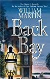 Back Bay (0446692611) by Martin, William