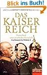 Das Kaiserreich: Deutschland unter pr...