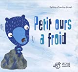 """Afficher """"Petit ours a froid"""""""