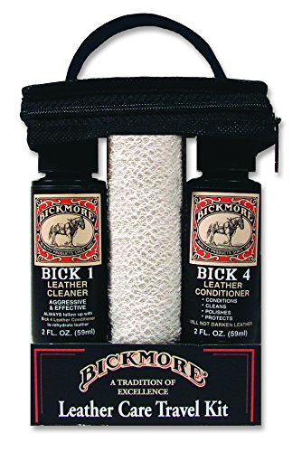 bickmore-leather-shoe-boot-travel-care-kit-repairs-polishes-and-shines-leather-goods-on-the-run