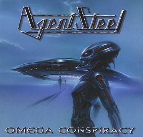 omega-conspiracy